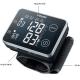 Máy đo huyết áp điện tử cổ tay cảm ứng Beurer BC58-3