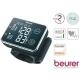Máy đo huyết áp điện tử cổ tay cảm ứng Beurer BC58-6