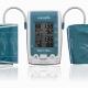 Máy đo huyết áp tứ chi Microlife Watch BP Ofiice ABI-2