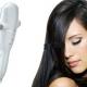 Máy duỗi tóc Panasonic PADT-EH-HS50-W645-2