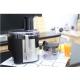 Máy ép trái cây Panasonic PAVH-MJ-DJ01SRA-10