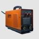 Máy hàn điện tử Jasic ARC-250I-4