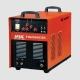 Máy hàn điện tử Jasic TIG-200 ACDC (R64)-1