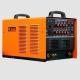 Máy hàn điện tử Jasic TIG-200 PACDC (R60)-2
