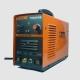 Máy hàn điện tử Jasic TIG-200A-1