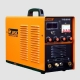 Máy hàn điện tử Jasic TIG-300-1