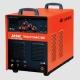 Máy hàn điện tử Jasic TIG-315 ACDC (R67)-1