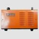Máy hàn điện tử Jasic TIG-315 PACDC (R63)-1