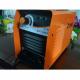Máy hàn điện tử Jasic ZX7-200E-1