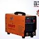 Máy hàn điện tử Legi LG-402S-1
