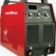 Máy hàn điện tử Legi MMA-500G-D-3
