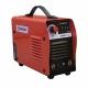 Máy hàn điện tử Weldcom MAXI 120-1