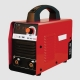 Máy hàn điện tử Weldcom MAXI 180-1