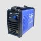 Máy hàn điện tử Weldcom VARC-180-3
