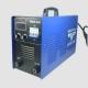 Máy hàn điện tử Weldcom VARC-250-2