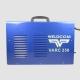 Máy hàn điện tử Weldcom VARC-250-3