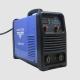 Máy hàn điện tử Weldcom VARC-350-2