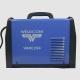 Máy hàn điện tử Weldcom VARC-350-3