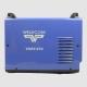 Máy hàn điện tử Weldcom VARC-450-3