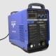 Máy hàn điện tử Weldcom VARC-450-1