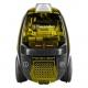 Máy hút bụi Electrolux ZUA 3840 -1