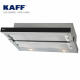 Máy hút mùi âm tủ bếp 6 tấc KAFF KF-TL600-1