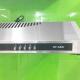 Máy hút mùi bếp 6 tấc khung INOX KAFF KF-638I-3