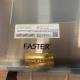 Máy hút mùi bếp 7 tấc Faster FS-0470S-4