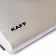 Máy hút mùi bếp 7 tấc khung INOX KAFF KF-8730I-2