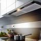 Máy hút mùi bếp 7 tấc khung INOX KAFF KF-8730I-3