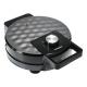 Máy Làm Bánh Waffle Tiross TS1384-1