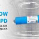 Máy lọc nước RO để bàn, gầm tủ KAROFI SPIDO S-s156 (6 cấp lọc)-5