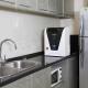 Máy lọc nước RO để bàn, gầm tủ KAROFI SPIDO S-s156 (6 cấp lọc)-1