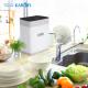 Máy lọc nước RO để bàn, gầm tủ KAROFI TOPBOX T-i146 (6 cấp lọc)-4