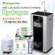 Máy Lọc Nước RO Hydrogen Superstyene KANGAROO KG10G5VTU (10 cấp lọc - Bao gồm tủ cường lực)-2