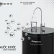 Máy lọc nước RO KANGAROO KG100HC HYDROGEN (10 cấp lọc - Bao gồm tủ cường lực)-4