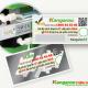 Máy lọc nước RO KANGAROO KG110A OMEGA (9 cấp lọc - Bao gồm tủ cường lực)-4