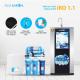 Máy lọc nước RO KAROFI iRO 1.1  K9I-1 (9 cấp lọc - Đèn UV diệt khuẩn)-3