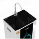 Máy lọc nước RO KAROFI iRO 2.0 K9IQ-2 (9 cấp lọc - Đèn UV diệt khuẩn)-3