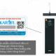 Máy lọc nước RO KAROFI OPTIMUS i2 O-i229/U (9 cấp lọc - Đèn UV diệt khuẩn)-3