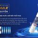 Máy lọc nước RO KAROFI OPTIMUS PRO O-I439 (9 cấp lọc - công nghệ AioTec)-3