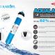 Máy lọc nước RO KAROFI OPTIMUS s1 O-s128 (8 cấp lọc)-1