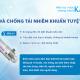 Máy lọc nước RO KAROFI OPTIMUS s1 O-s129/U (9 cấp lọc - Đèn UV diệt khuẩn)-5