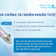 Máy lọc nước RO KAROFI OPTIMUS s1 O-s129/U (9 cấp lọc - Đèn UV diệt khuẩn)-1