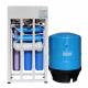 Máy lọc nước RO không tủ bán công nghiệp KAROFI KT-KB30 (6 cấp lọc)-1