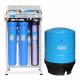Máy lọc nước RO không tủ bán công nghiệp KAROFI KT-KB80 (6 cấp lọc)-6