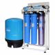 Máy lọc nước RO không tủ bán công nghiệp KAROFI KT-KB80 (6 cấp lọc)-3