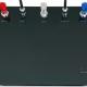 Máy lọc nước RO nóng lạnh 2 vòi KANGAROO KG10A3 (10 cấp lọc - Bao gồm tủ cường lực)-3