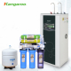 Máy lọc nước RO nóng lạnh 2 vòi KANGAROO KG10A3 (10 cấp lọc - Bao gồm tủ cường lực)-1
