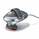 Máy massage cầm tay có đèn hồng ngoại Beurer MG70-5